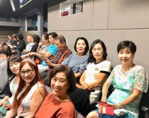7-26-2019 한국 문화원에서 춤마니단 jpg
