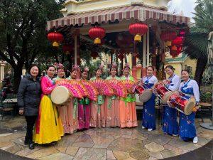Disneyland California Adventure - All
