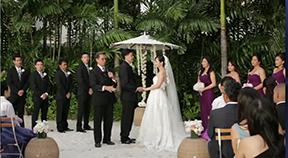 james-wedding-may-4-2013-at-honolulu-hawaii-copy