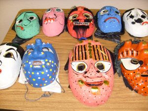 korean-masks-csun