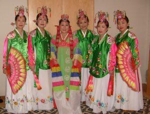 kyunggi-girls-high-%eb%ac%b4%ec%9a%a9%eb%b0%98