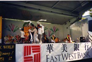 l-a-county-fair