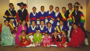 millennium-parade-1999