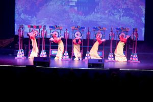 saigon-performing-art-center-bukchum