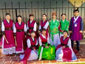 San Gabriel Lunar New Year, All jpg