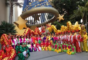 downtown-disney-anaheim-china-vietnam-korea